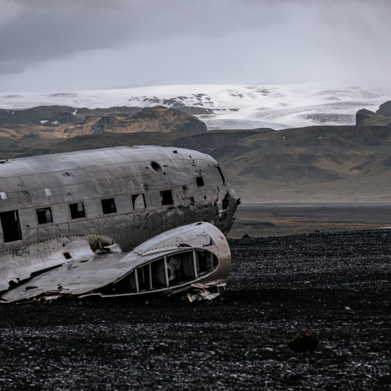 Read more about the article Alone in Iceland – Part 2
